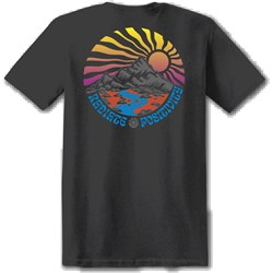 Element - Boys Joint Ss Boy T-Shirt