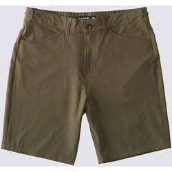Element - Mens Ramblin Hybrid Wk Shorts