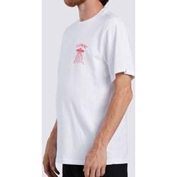 Element - Mens Howerton Ss T-Shirt