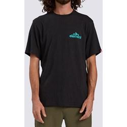 Element - Mens Duggar Chest Ss T-Shirt