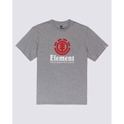 Element - Mens Vertical Ss T-Shirt