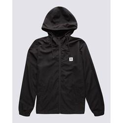 Element - Mens Alder Wind Shell Jacket