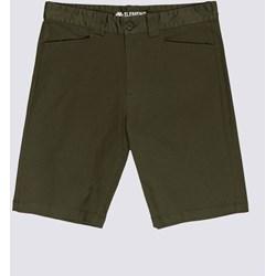 Element - Mens Sawyer Classic Shorts