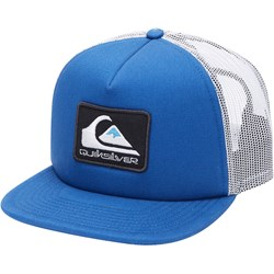 Quiksilver - Boys Omnipresence Youth Hat