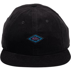 Quiksilver - Boys Round Pound Youth Hat