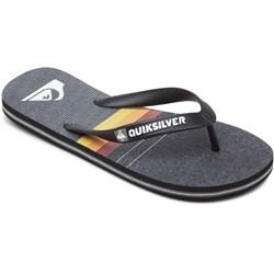 Quiksilver - Boys Molokai More Core Youth Sandals