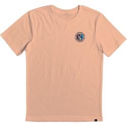 Quiksilver - Boys Mellow Phonic Bt0 T-Shirt