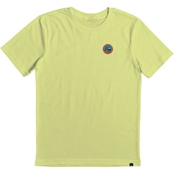 Quiksilver - Boys Electric Roots Bt0 T-Shirt
