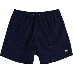 Quiksilver - Boys Everyday Volley Youth 15 Boardshorts