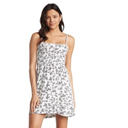 Roxy - Junior Straight To Summer Party Dress