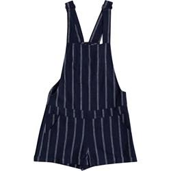 Roxy - Girls Early Grey Y/D Dress