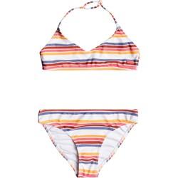 Roxy - Girls Lovely Senorita Tri Bra Set Swimwear