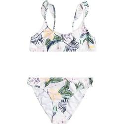 Roxy - Girls Lovely Senorita Bralette Set Swimwear