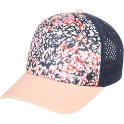 Roxy - Junior California Electric Hat