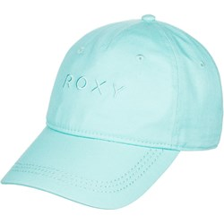 Roxy - Junior Dear Believer Logo Color Hat