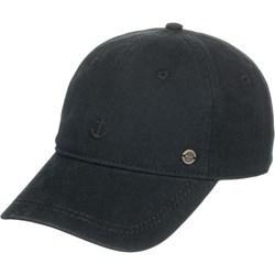 Roxy - Junior Next Level Hat