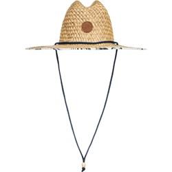 Roxy - Junior Pina To My Colada Printed Hat