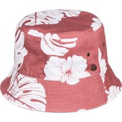 Roxy - Junior Dancing Hat