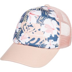 Roxy - Kids Sweet Emotions Hat