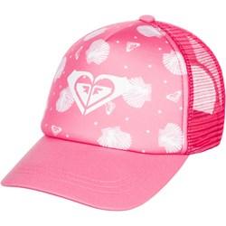Roxy - Kids Sweet Emotions Hat