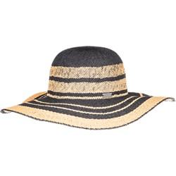 Roxy - Junior Salt Water Happiness Hat