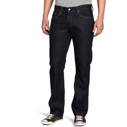 Levis® 514® - Tumbled Rigid Slim Fit Jeans (00514-4010)