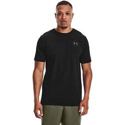 Under Armour - Mens Freedom Flag T-Shirt