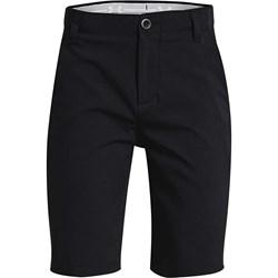 Under Armour - Boys Golf Shorts