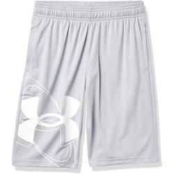 Under Armour - Boys Prototype 2.0Z Shorts