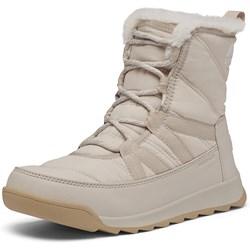 Sorel - Womens Whitney Ii Short Lace Boots