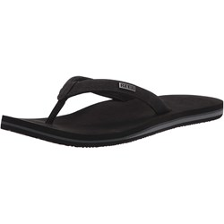 Reef - Womens Reef Cushion Sands Sandals