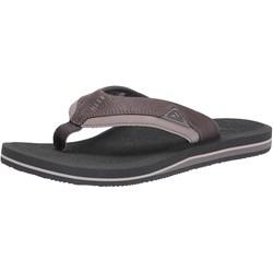 Reef - Mens Cushion Dawn Sandals