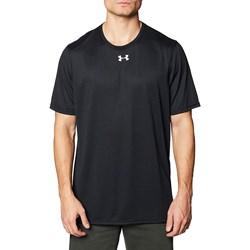 Under Armour - Mens UA Locker 2.0 T-Shirt