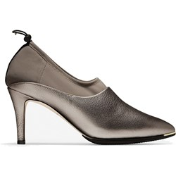 Cole Haan - Womens Grand Ambition Stretch Shootie Pumps