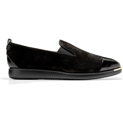 Cole Haan - Womens Grand Ambition Slip On Loafers