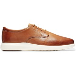 Cole Haan - Mens Grand Plus Essex Oxford Shoes