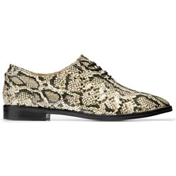 Cole Haan - Womens Modern Classics Oxford Shoes