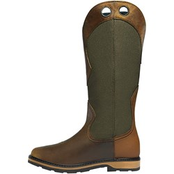 "Danner - Mens Snake Country Snake Boot 17""  Hot Boots"
