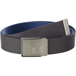 Under Armour - Mens Webbing 2.0 Belt Belt