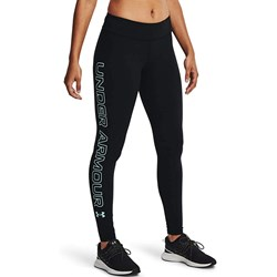 Under Armour - Womens Favorite Wms Leggings