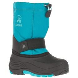 Kamik - Unisex-Child Rocket Boots