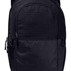Under Armour - All Sport Backpack