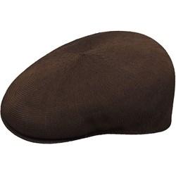 Kangol - Unisex Tropic 504 Hat