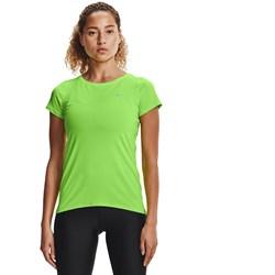 Under Armour - Womens Hg Armour T-Shirt