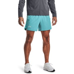 Under Armour - Mens Launch Sw 5'' Shorts