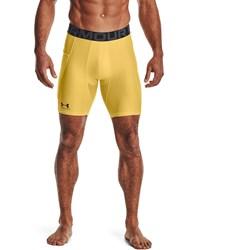 Under Armour - Mens Hg Armour Shorts