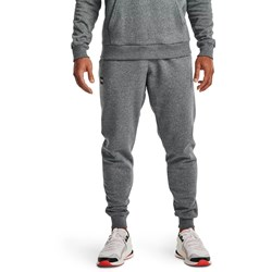 Under Armour - Mens Rival Joggers Fleece Bottoms