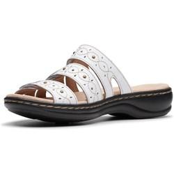 Clarks - Womens Leisa Cacti Q Sandal