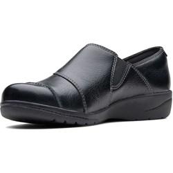 Clarks - Womens Cheyn Misha Shoes