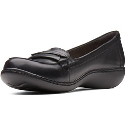 Clarks - Womens Ashland Lily Shoes
